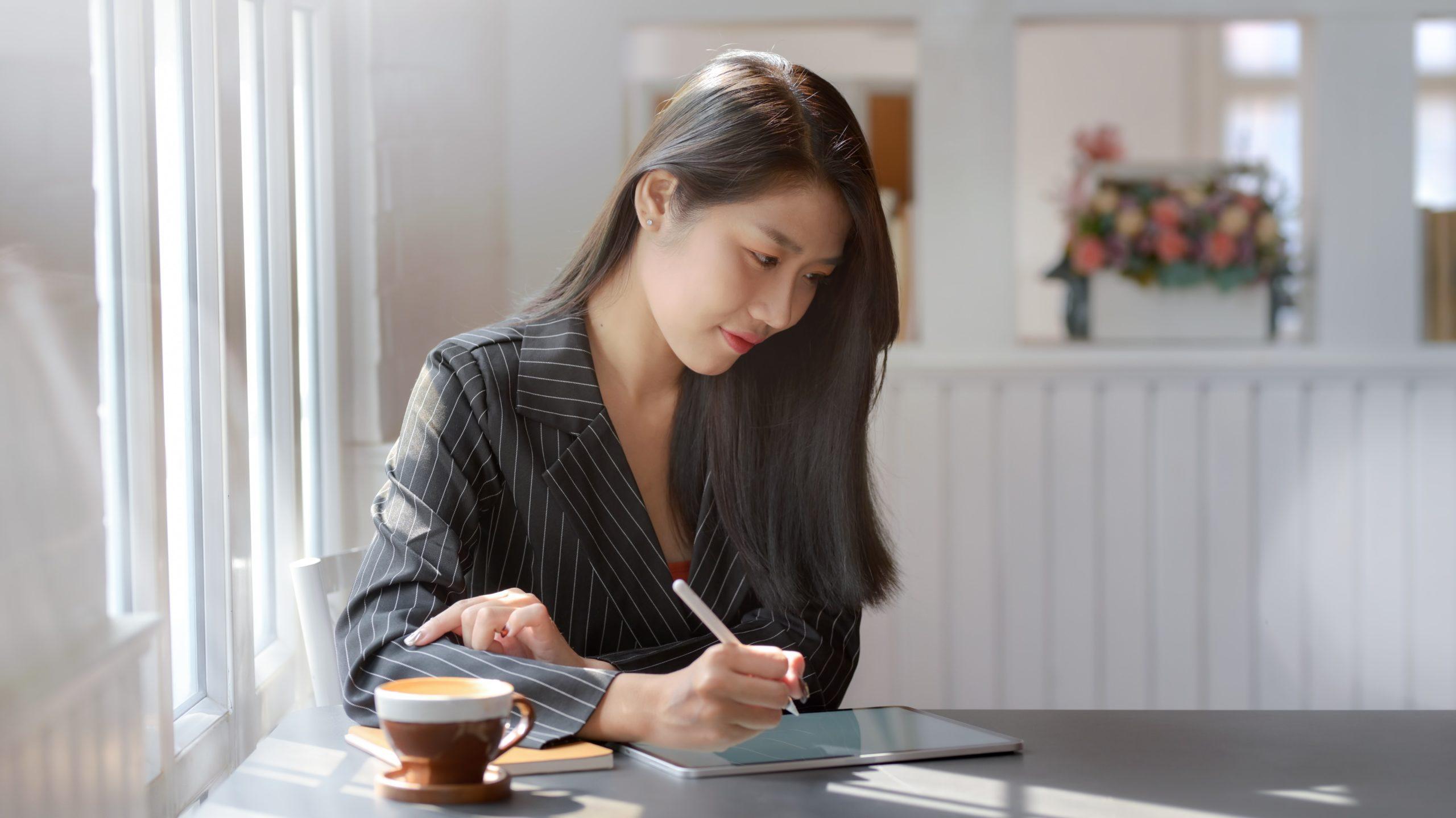 Skills for Entrepreneurs