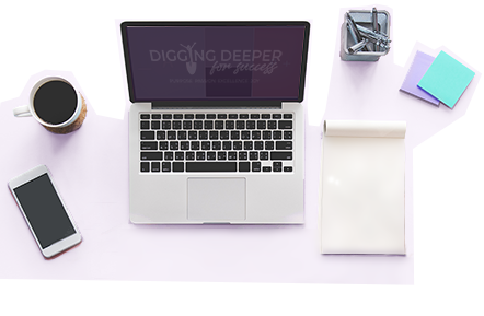 Digging deeper high performance resources